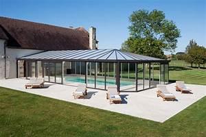 maison avec veranda integree kirafes With maison avec veranda integree