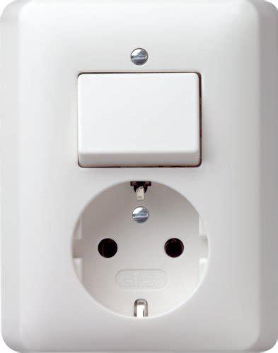 interrupteur prise interrupteur prise sur enperdresonlapin