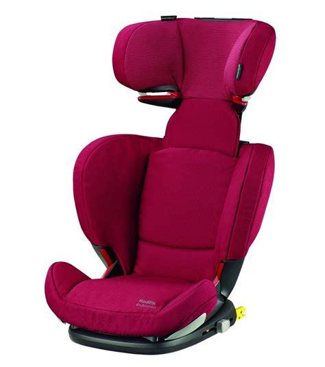 siege auto bebe confort axiss crash test bons plans siège auto bébé confort poussette tout
