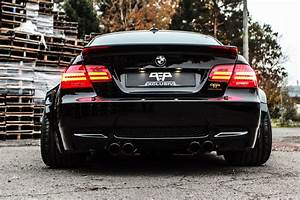 Bmw E92 M3 : pp exclusive bmw m3 e92 liberty walk a widebody monster ~ Carolinahurricanesstore.com Idées de Décoration