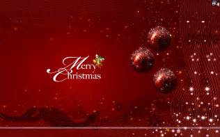 invitation greetings happy christmas wallpapers sms latestsms in