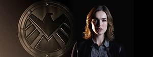 "Marvel's Agents of SHIELD: ""Making Friends and Influencing ..."
