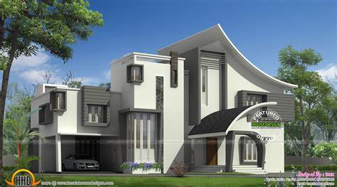 contemporary home designs beautiful luxury home designs australia contemporary
