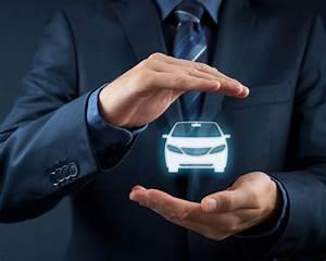 Kfz Versicherung Lvm Berechnen : kooperation mit der lvm serviceagentur frenken autohaus m ller bedburg de ~ Themetempest.com Abrechnung