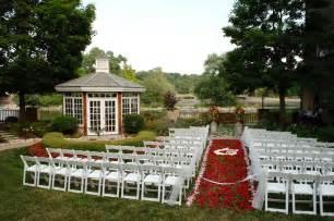 outdoor wedding venues in michigan best outdoor wedding venues in michigan with tips to choose