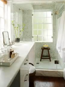 cool bathroom decorating ideas 26 cool and stylish small bathroom design ideas digsdigs