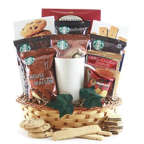 Wake up call coffee is a free software application from the health & nutrition subcategory, part of the home & hobby category. Wake Up Call Starbucks Coffee Gift Basket - Walmart.com - Walmart.com