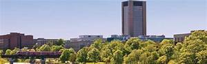 Carleton University UniversityStudyca