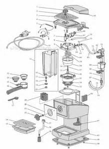 keurig 2 0 parts diagram schematic: Movcel search la web keurig 2 0 replacement parts diagram