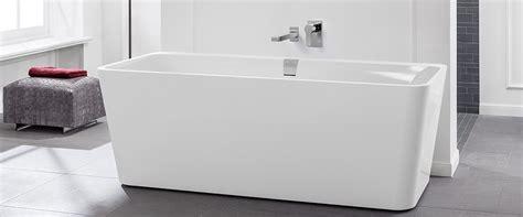 villeroy und boch badewanne whirlpool freistehende badewanne villeroy boch