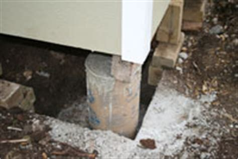 Pier And Beam Foundation Repair  Centex Foundation Repair. How To Refinance My House Warm Holiday Wishes. Sharepoint 2007 To 2010 Migration. Sql Server Database Hosting Rubby On Rails. Richmond Insurance Agency East Texas Colleges. Unique Learning System Pest Control For Ticks. Lincoln Middle School Lancaster Pa. Best Psyd Programs In California. New Jersey Educational Facilities Authority