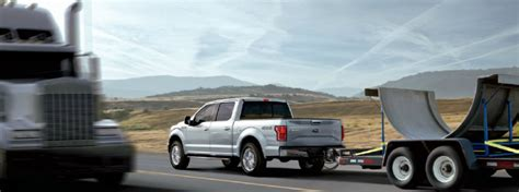 search results  towing capacity html autos weblog