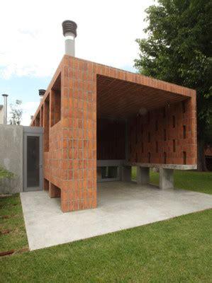 Wohnhaus In Pilar wohnhaus in pilar mauerwerk wohnen efh baunetz wissen