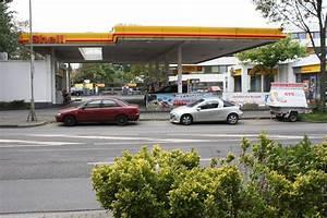 Shell Tankstelle München : d sseldorf ~ Eleganceandgraceweddings.com Haus und Dekorationen
