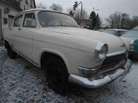 wolga m21 kaufen seltener wolga m21 gaz 21 aus baujahr 1967 topseller