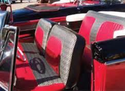 Car Upholstery Repair Denver by Premier Upholstery Furniture Repair In Colorado Springs