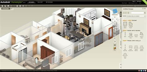 top  interior design software tools launchpad academy