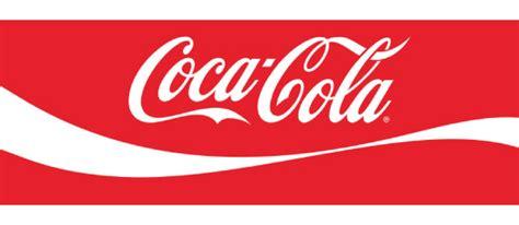 Imágenes de Coca Cola logo | Imágenes