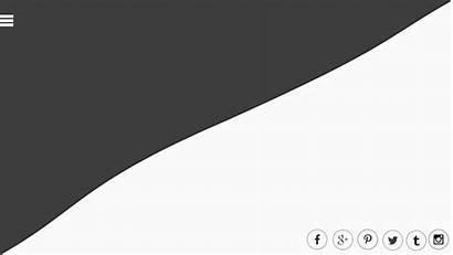 Powerpoint Slide Shapes Custom Create