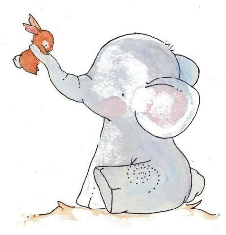 elijah enjoys elephants happy lil elephant dessin
