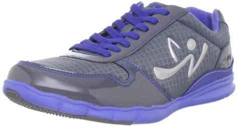 zumba shoes dance fitness kickz sneakers sneaker ii kicks
