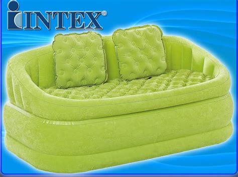 divanetto gonfiabile divanetto gonfiabile intex