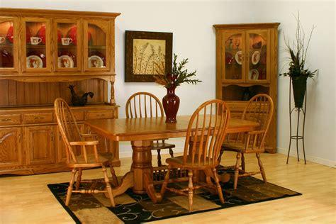 Furniture: Wood Haus  Product Categories  Evangeline's