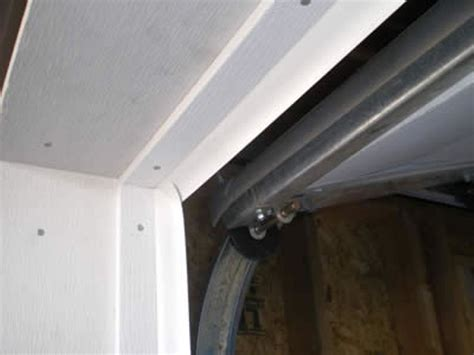 garage door bottom weather stripping garage door bottom seal weather stripping new decoration