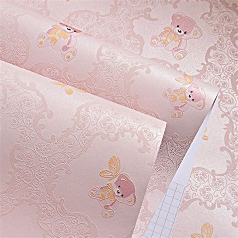 woven  adhesive contact paper film decorative peel