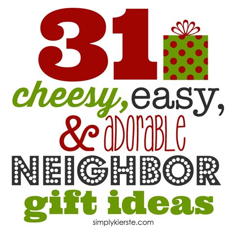 cheesy christmas quotes quotesgram