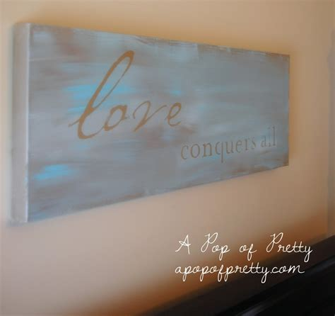 diy canvas inspirational quotes on canvas diy quotesgram