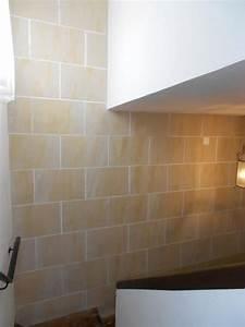 atout deco la pierre de parement en interieur With deco pierre de parement