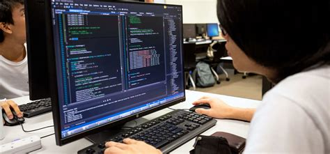 computer science degrees digipen singapore