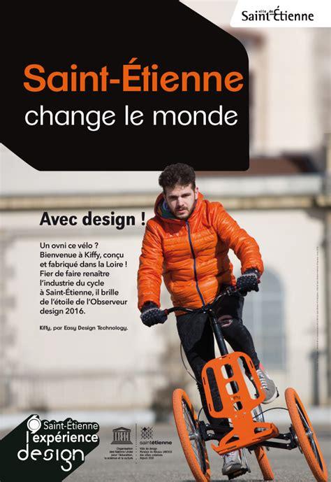 bureau de change st etienne 201 tienne change le monde avec design site de la ville de etienne