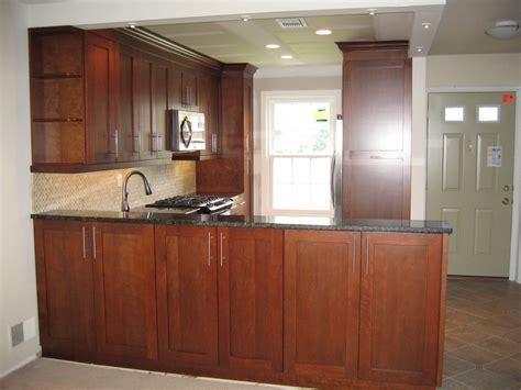 meuble de cuisine en pin pas cher 11 id 233 es de d 233 coration