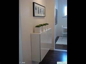 les 80 meilleures images du tableau ikea sur pinterest With meuble hall d entree ikea 1 inspirations autour du meuble besta dikea