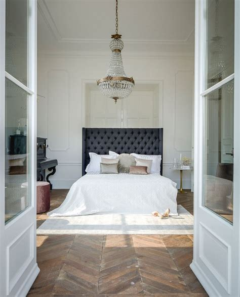 inspired bedrooms 10200 best antique meets modern images on 10200