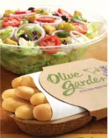 olive garden greece ny olive garden breadstick recipe better than the real ones