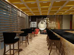 Sushi Bar Dortmund : iroom in dortmund essen trinken veranstaltungen freizeit einkaufen sch nheit sport ~ Orissabook.com Haus und Dekorationen