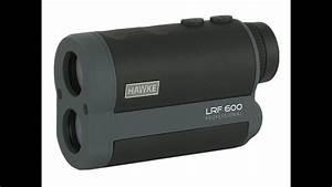 Laser Nivelliergerät Test : hawke entfernungsmesser test hawke sidewinder sf sr pro ir zielfernrohr von hawke modell ~ Yasmunasinghe.com Haus und Dekorationen