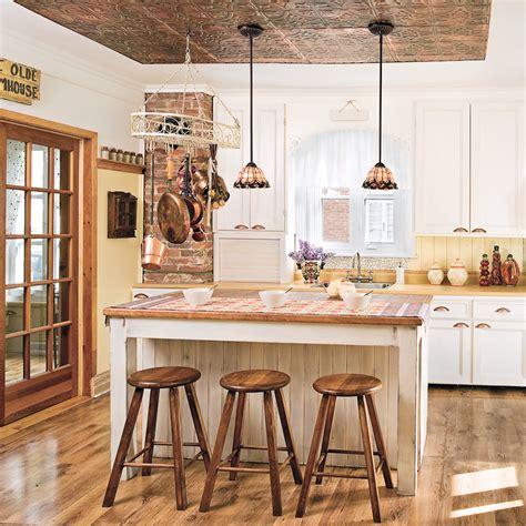 cuisine de caractere une cuisine au caractère centenaire cuisine avant
