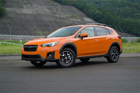 subaru automatic subaru crosstrek country of origin auto cars