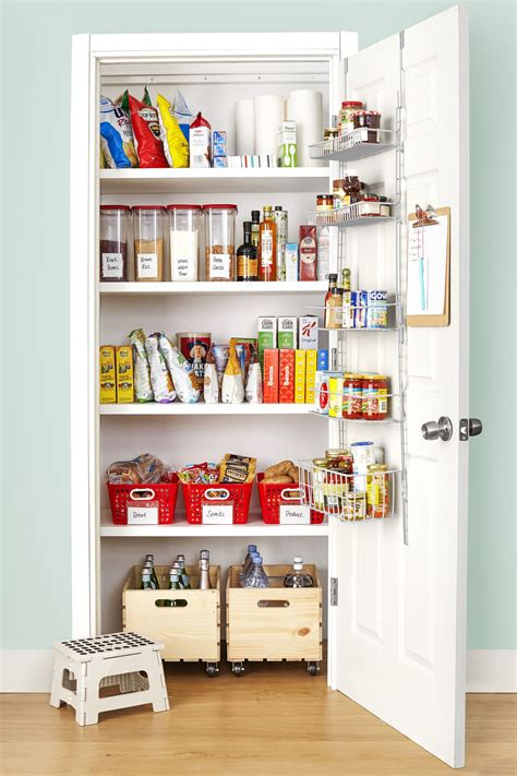 how to organize a kitchen with limited cabinet space cupboard space saving ideas home safe 9920