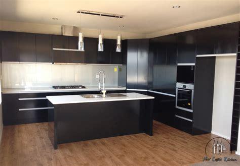 castle kitchen kitchen