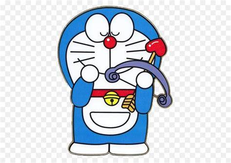 gambar kartun doraemon  nobita lucu