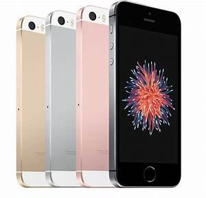 Iphone 1 Ebay : new apple iphone se 16gb sim free factory unlocked ebay ~ Kayakingforconservation.com Haus und Dekorationen