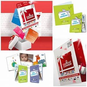 Spirit Of Cadeau Enseignes : cartes cadeaux mon top 2 expressions d 39 enfants ~ Nature-et-papiers.com Idées de Décoration