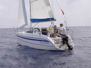 Tes Yacht France Stream Service Vente Et Location De