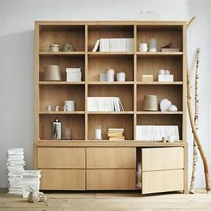 Cabinet Maison Du Monde : danube maisons du monde with cabinet maison du monde ~ Nature-et-papiers.com Idées de Décoration