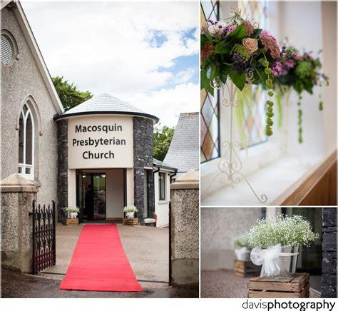davis photography wedding photography northern ireland